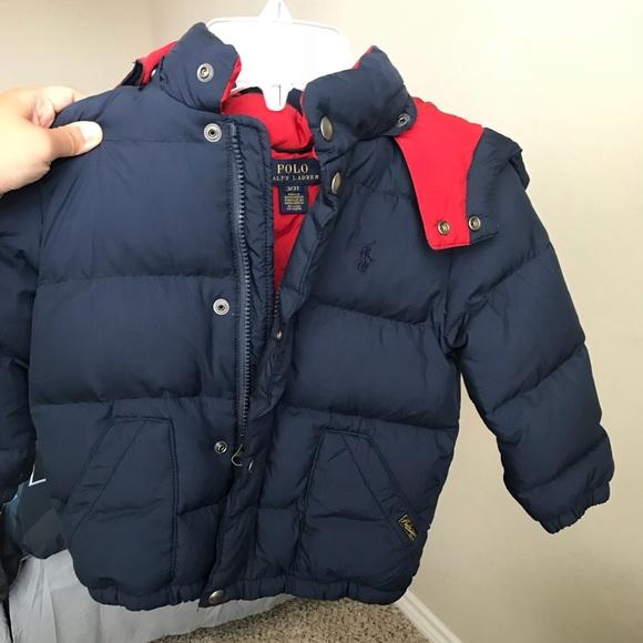 new polo coats ralph lauren toddler boy swim trunks